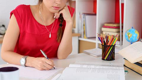 'Kabinet wil studenten compenseren voor studievertraging door corona'