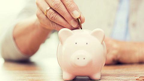 PME kampt met problemen uitbetaling pensioenen
