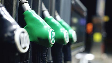 Bezitters oudere auto's gaan hogere benzinekosten betalen