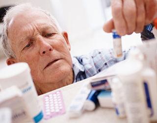 Grote actie tegen namaakmedicijnen