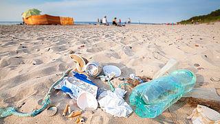 'Plasticban geen probleem voor bedrijven'