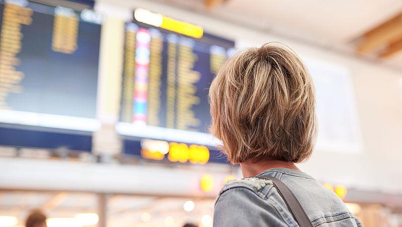 Reisadvies Tsjechië naar oranje, ook delen van Frankrijk en Oostenrijk aangescherpt