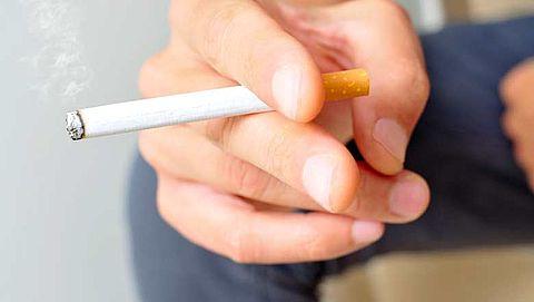 Rokers langer op de wachtlijst voor operatie in Yorkshire }
