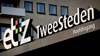 Zes overlijdens en tientallen complicaties door uitgestelde zorg in Tilburgs ziekenhuis
