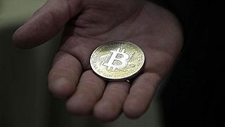 Bitcoin in twee dagen flink in waarde gedaald
