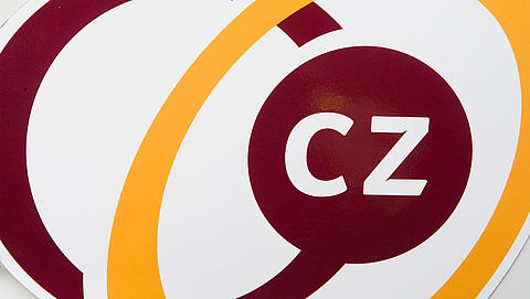 Zorgpremie CZ gaat met bijna 8 euro omhoog