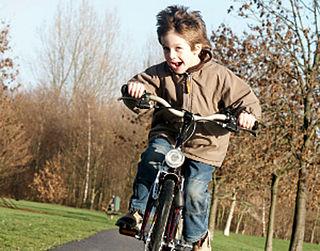 'Gemeenten negeren veiligheid fietser'