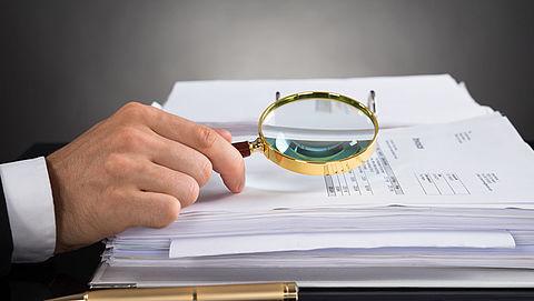 'Te weinig mogelijkheden om pgb-fraude aan te pakken'