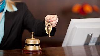Laagsteprijsgarantie hotelkamers vaak onjuist
