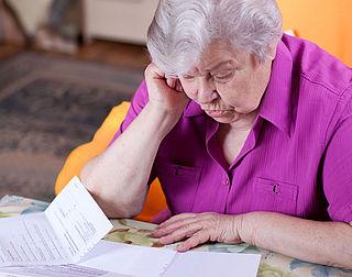 Stresstest toont zwaktes pensioensector aan