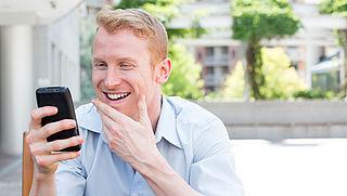 Mobiel internetten? Blijf binnen je databundel met deze tips