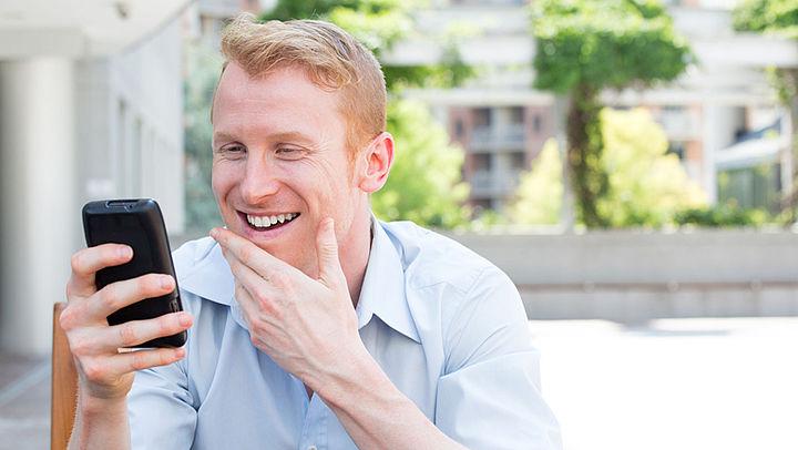 telefoonlijn dating diensten zwarte dating sites in het Verenigd Koninkrijk