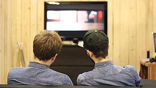 Tv-piraten delen Ziggo-signaal met 200 mensen
