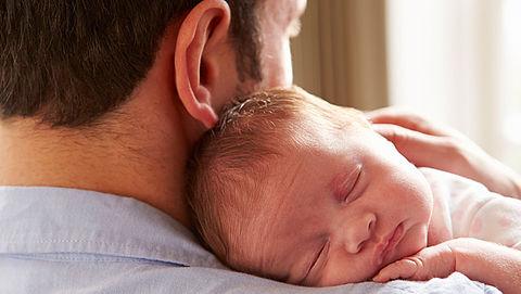 SER wil één verlofregeling na geboorte