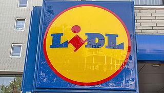Lidl reageert op kritiek uitbreiding A-merken in assortiment