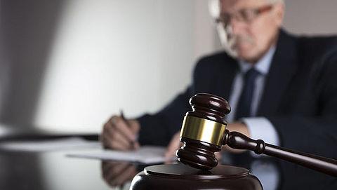 Drie rechtsbijstandverzekeringen scoren onder de maat