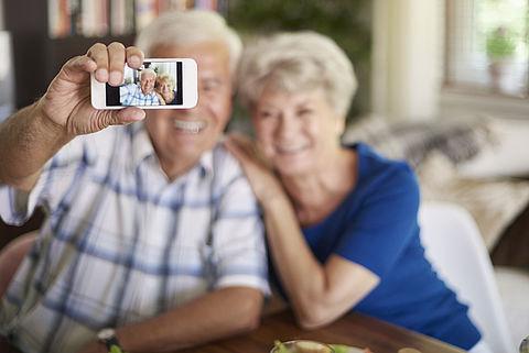 Betere foto's maken met je smartphone? Vraag advies aan de expert in Radars livestream!