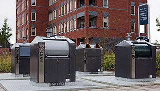 Betalen per afvalzak? Géén goed plan, vindt 45%