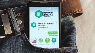 Kaspersky antivirussoftware in de ban bij Nederlandse overheid
