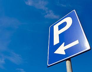 Duitsland pakt malafide parkeerbedrijven aan