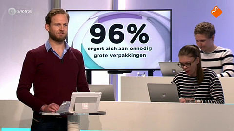 Mediateam: Essent | Verpakkingen