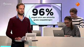 Mediateam: Essent   Verpakkingen