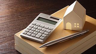 Zaterdag in Radar Radio: Hoe maak je bezwaar tegen de WOZ-waarde van je huis?