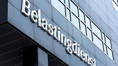 'Belastingdienst negeerde meldingen over misstanden'