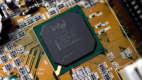 'Miljoenen bedrijfslaptops kwetsbaar door nieuw lek Intel'