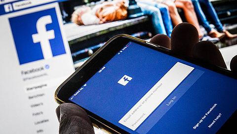 Ook tienduizenden Nederlanders getroffen door dataschandaal Facebook}