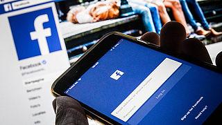 Ook tienduizenden Nederlanders getroffen door dataschandaal Facebook