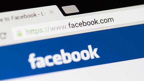 Nieuwe aanpak Facebook moet verspreiding naaktfoto's voorkomen