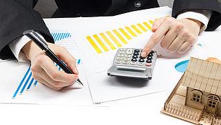 'Hypotheek oversluiten blijft onnodig duur'