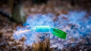 Aanpak illegaal vuurwerk dreigt te mislukken
