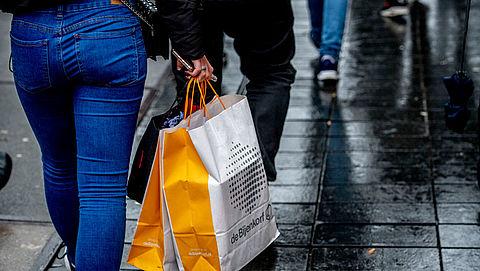 Economen: voorspelling koopkracht moet worden bijgesteld