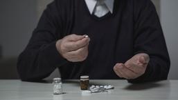 Collectieve claim tegen fabrikant antidepressivum om gevaarlijke bijwerkingen