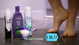 Slimme marketing of prijsdiscriminatie?