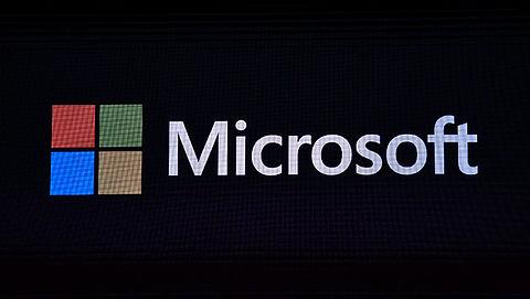 Microsoft schendt mogelijk privacy gebruikers spelcomputers}