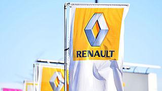 Renault: 'Geen fraude bij emissietesten'