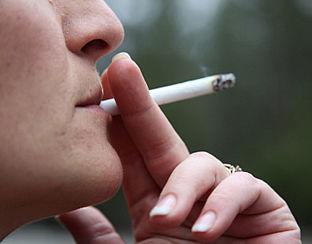 'Controle rookverbod steeds effectiever'