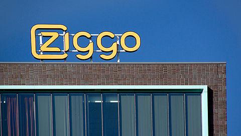 Onderzoek naar sportuitzendrechten bij Ziggo}