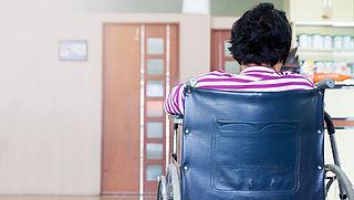 Zaterdag in Radar Radio: Geen vergoeding zittend ziekenvervoer na immuuntherapie