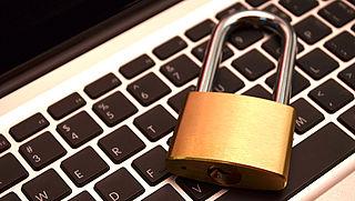 'DDoS-aanvallen moeten gezamenlijk worden aangepakt'