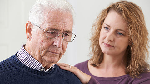 Maatregelen hart- en vaatziekten helpen niet tegen dementie