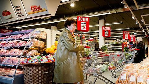 Varkens in Nood verliest zaak van Dirk om 'onrechtmatig geproduceerd vlees'