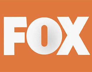 Digitale tv-zender FOX begint