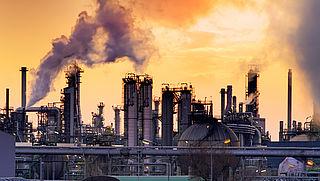 Kabinet haalt de voor 2020 gestelde klimaatdoelen niet