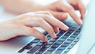 Niet langer anoniem reageren online? 88% is voor identificatieplicht