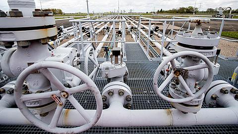 'Minister heeft te weinig oog voor inwoners van het gaswinningsgebied'