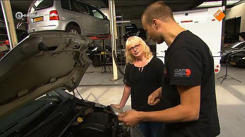 Hoe koop je een tweedehands auto?